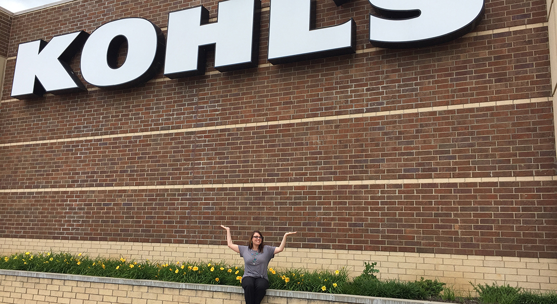 kohls-shopping